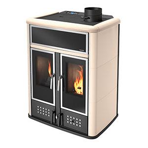 """dual termostufa sabbia"""