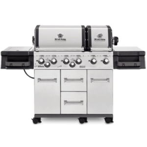 """barbecue imperial xls 690"""