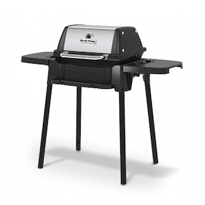 """broil king porta chef 120"""