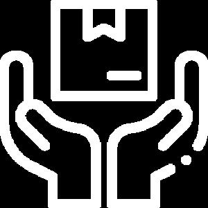 reso-icon