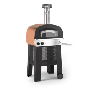 piero forno a legna