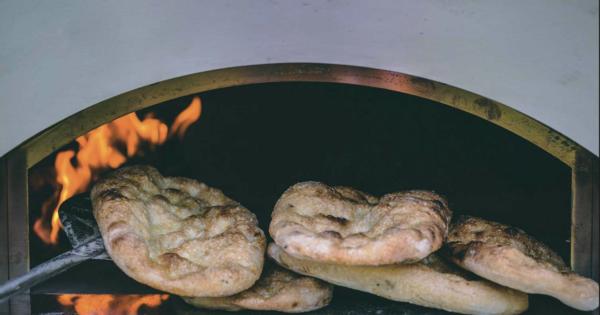 riviera-forno-pizza
