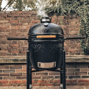 kamado-barbecue-monolith-basic
