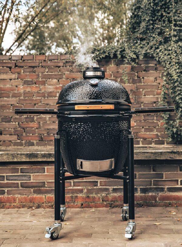 kamado-barbecue-monolith-basic
